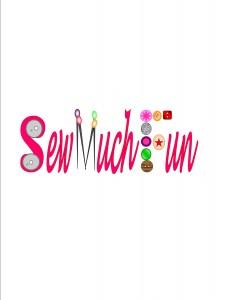SMF New Logo