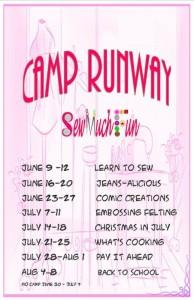 camp 2014 file final