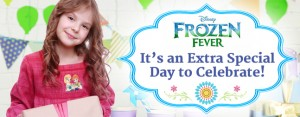 FrozenFever_TopBanner