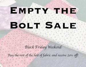 empty-the-bolt-sale-graphic