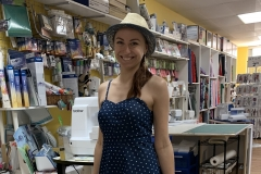 Natalia-in-new-sun-dress